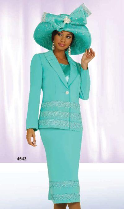 4543-BenMarc-Womens-Church-Suit-S11 (400x672, 26Kb)
