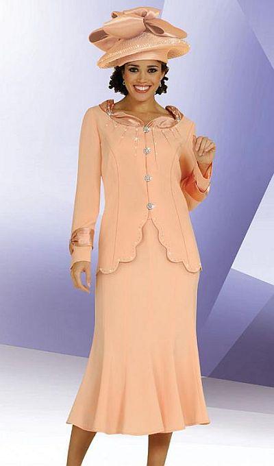 4545-BenMarc-Womens-Church-Suit-S11 (400x680, 34Kb)