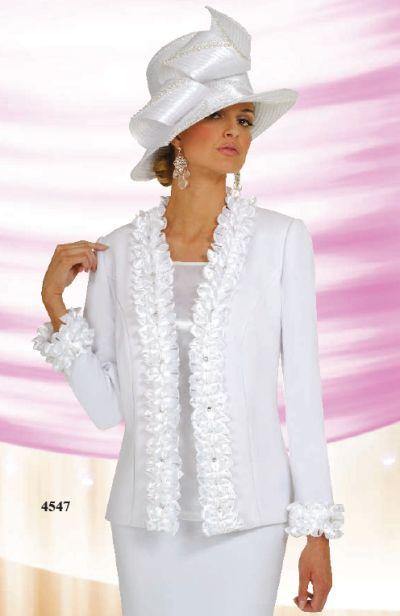 4547-BenMarc-Womens-Church-Suit-S11 (400x616, 25Kb)