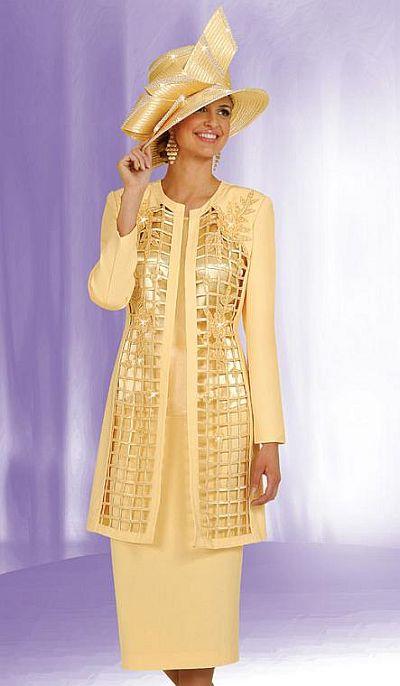 4550-BenMarc-Womens-Church-Suit-S11 (400x686, 42Kb)