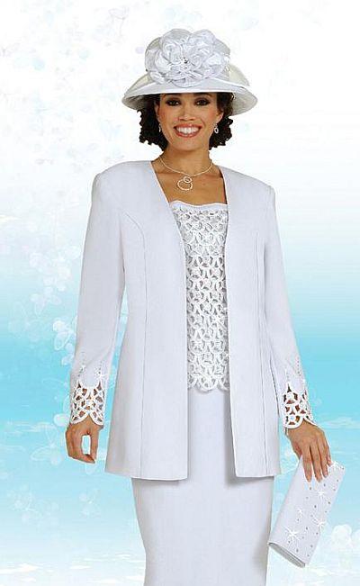 4555-BenMarc-Womens-Church-Suit-S11 (400x651, 37Kb)