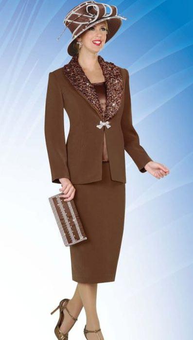 4602-BenMarc-Womens-Church-Suit-F11 (397x700, 28Kb)