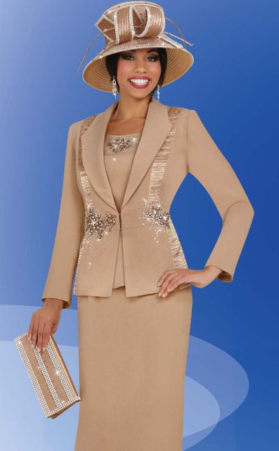 4604-BenMarc-Womens-Church-Suit-F11 (400x647, 27Kb)