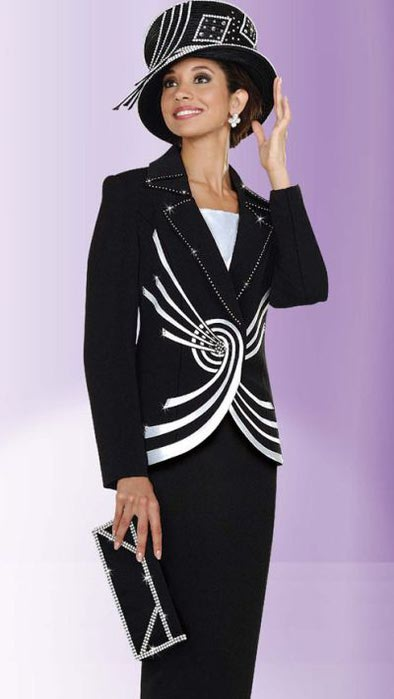 4608-BenMarc-Womens-Church-Suit-F11 (394x700, 31Kb)