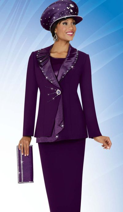 4612-BenMarc-Womens-Church-Suit-F11 (400x687, 27Kb)