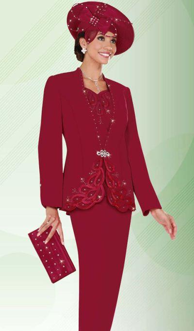 4615-BenMarc-Womens-Church-Suit-F11 (400x681, 27Kb)