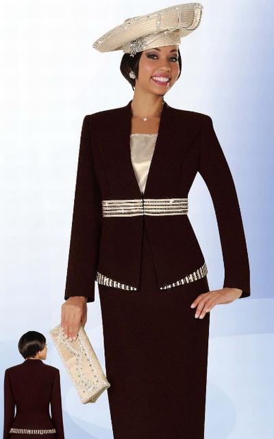 4621-BenMarc-Womens-Church-Suit-F11 (400x641, 64Kb)