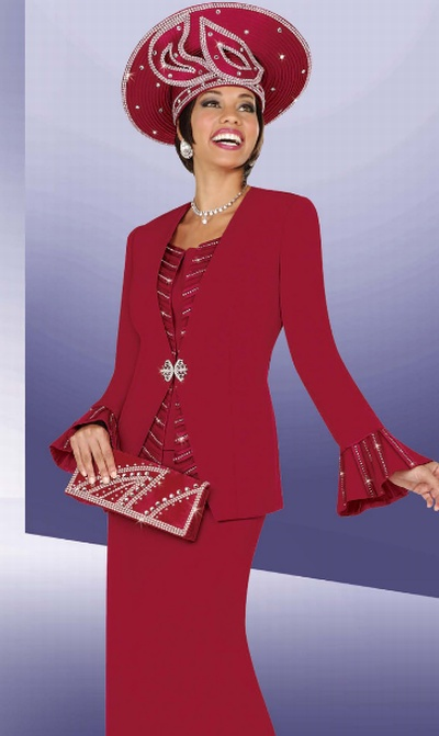 4625-BenMarc-Womens-Church-Suit-F11 (400x671, 64Kb)