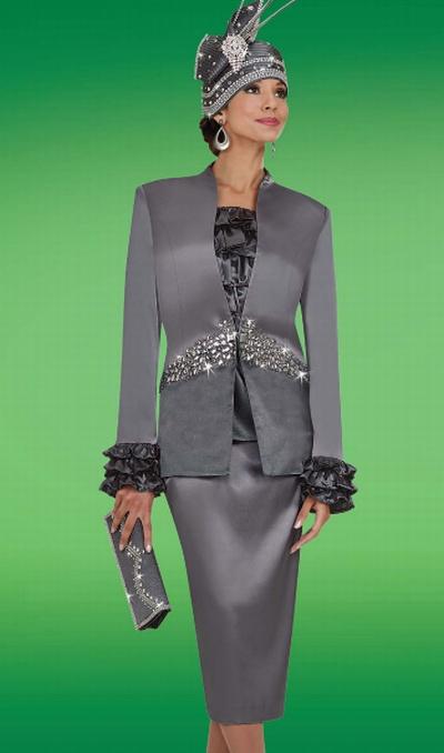 4631-BenMarc-Womens-Church-Suit-F11 (400x678, 58Kb)
