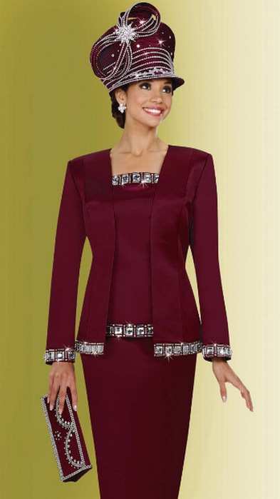 4635-BenMarc-Womens-Church-Suit-F11 (393x700, 58Kb)