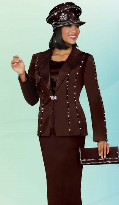 4637-BenMarc-Womens-Church-Suit-F11 (400x687, 59Kb)