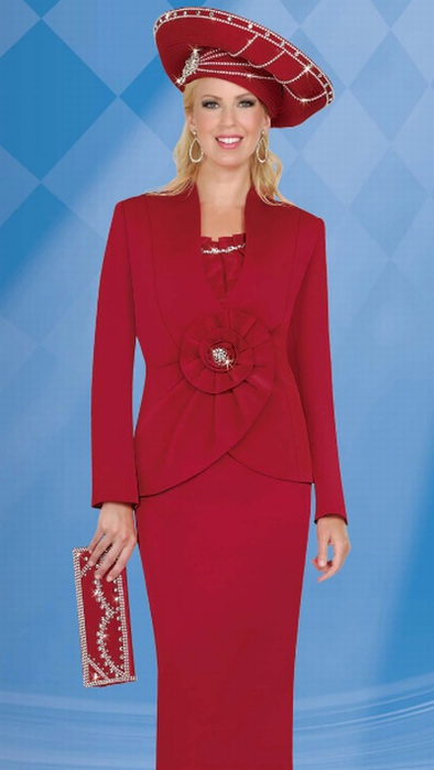 4642-BenMarc-Womens-Church-Suit-F11 (394x700, 63Kb)