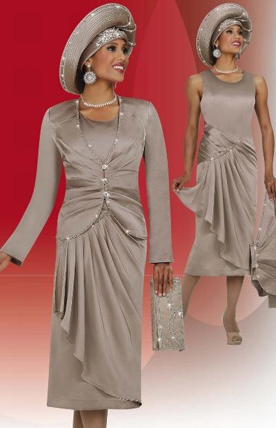 4645-BenMarc-Womens-Church-Suit-F11 (400x620, 62Kb)