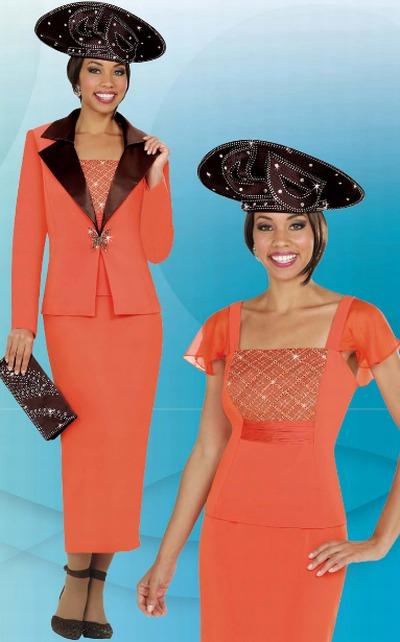 4651-BenMarc-Womens-Church-Suit-F11 (400x642, 60Kb)