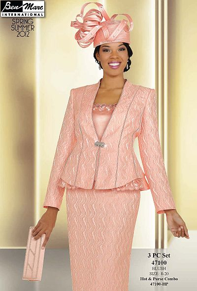 47100-Ben-Marc-International-Womens-Church-Suit-S12 (400x590, 45Kb)
