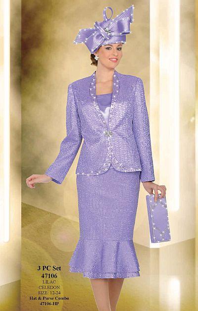 47106-Ben-Marc-International-Womens-Church-Suit-S12 (400x628, 42Kb)