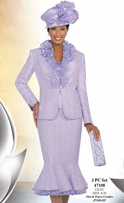 47108-Ben-Marc-International-Womens-Church-Suit-S12 (400x654, 39Kb)
