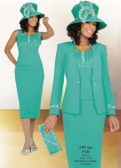 47111-Ben-Marc-International-Womens-Church-Suit-S12 (400x554, 35Kb)