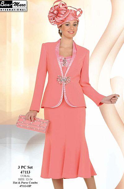 47113-Ben-Marc-International-Womens-Church-Suit-S12 (400x611, 30Kb)