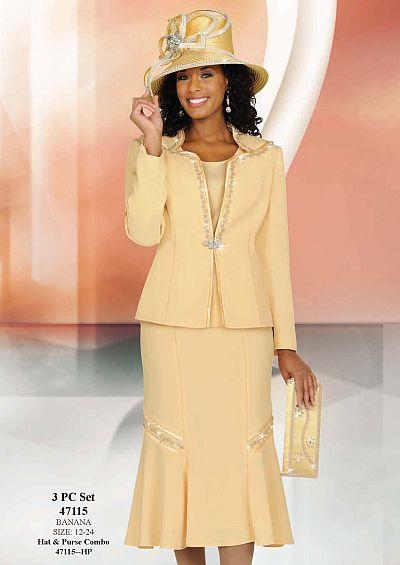 47115-Ben-Marc-International-Womens-Church-Suit-S12 (400x565, 25Kb)