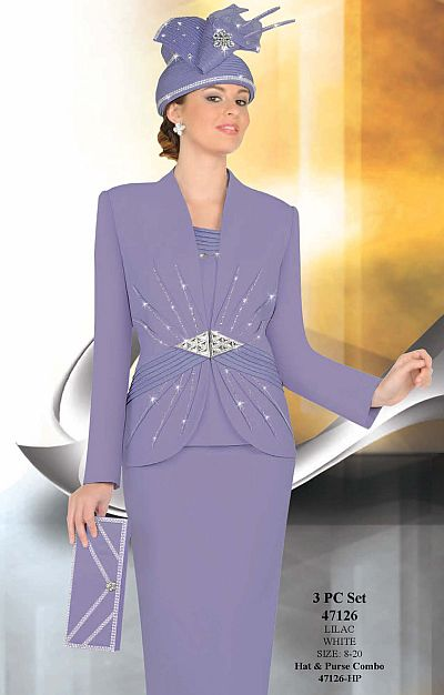 47126-Ben-Marc-International-Womens-Church-Suit-S12 (400x626, 30Kb)