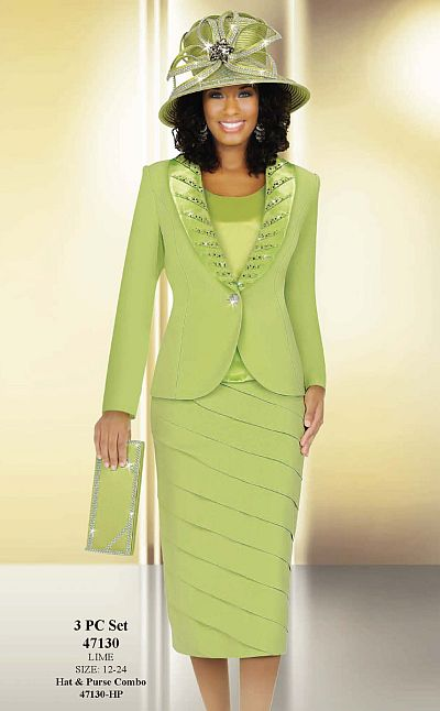 47130-Ben-Marc-International-Womens-Church-Suit-S12 (400x646, 29Kb)
