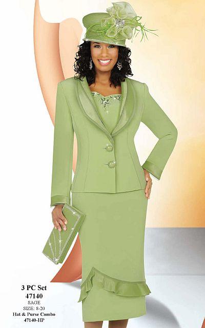 47140-Ben-Marc-International-Womens-Church-Suit-S12 (400x641, 28Kb)