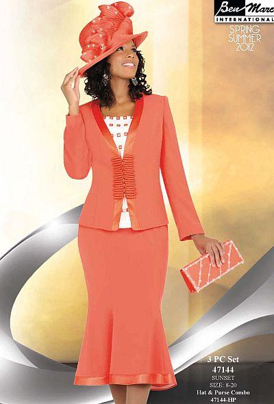 47144-Ben-Marc-International-Womens-Church-Suit-S12 (400x590, 33Kb)