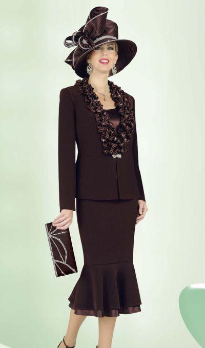 47207-BenMarc-Intl-Womens-Church-Suit-F12 (400x679, 23Kb)