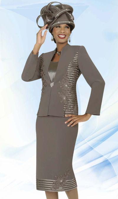 47209-BenMarc-Intl-Womens-Church-Suit-F12 (400x670, 33Kb)