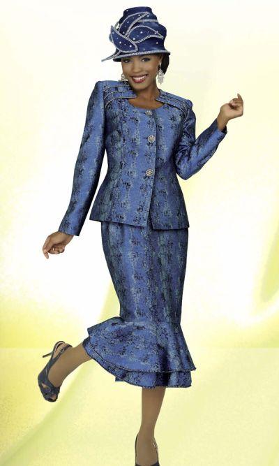 47213-BenMarc-Intl-Womens-Church-Suit-F12 (400x667, 40Kb)