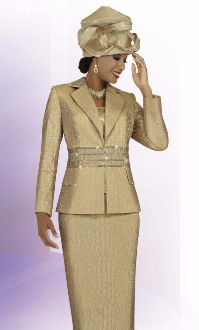 47216-BenMarc-Intl-Womens-Church-Suit-F12 (400x663, 37Kb)