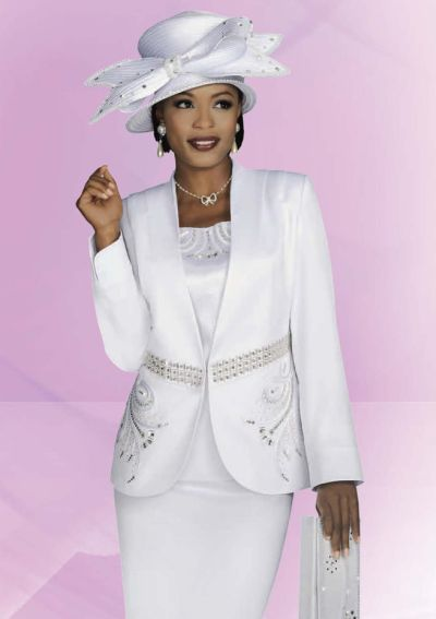 47227-BenMarc-Intl-Womens-Church-Suit-F12 (400x567, 25Kb)