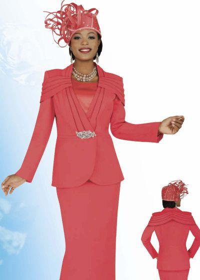 47230-BenMarc-Intl-Womens-Church-Suit-F12 (400x560, 29Kb)