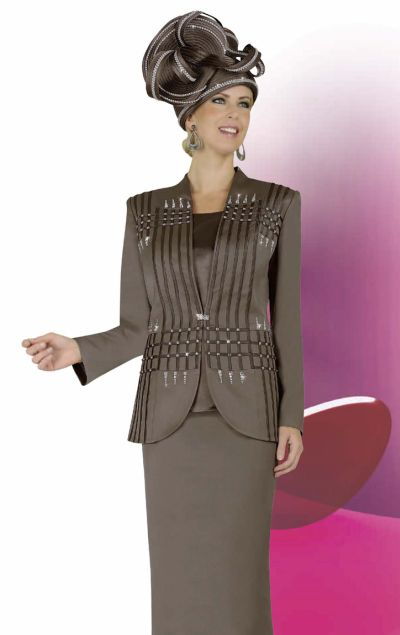 47232-BenMarc-Intl-Womens-Church-Suit-F12 (400x635, 29Kb)