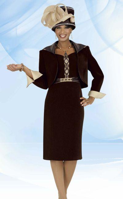 47251-BenMarc-Intl-Womens-Church-Suit-F12 (400x650, 22Kb)