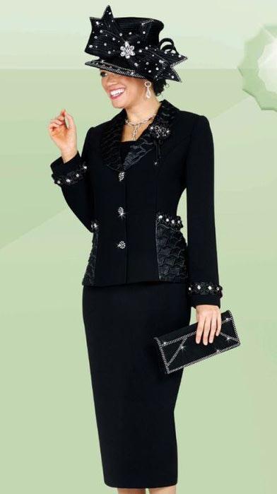 Womens-Church-Suit-F10-BM-4403 (392x700, 24Kb)