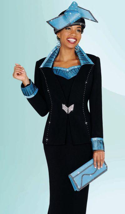 Womens-Church-Suit-F10-BM-4418 (400x684, 25Kb)