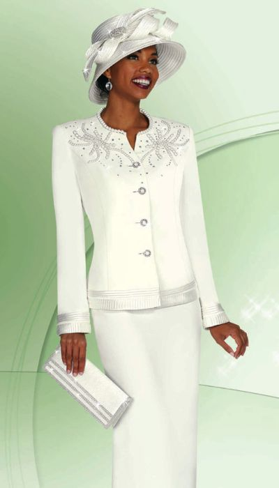 Womens-Church-Suit-F10-BM-4421 (400x700, 24Kb)