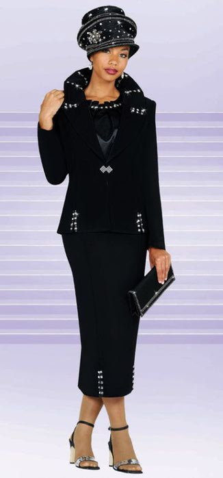 Womens-Church-Suit-F10-BM-4423 (326x700, 22Kb)