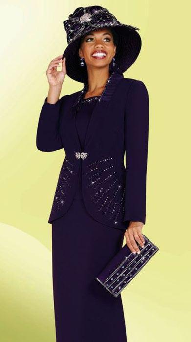 Womens-Church-Suit-F10-BM-4444 (391x700, 26Kb)