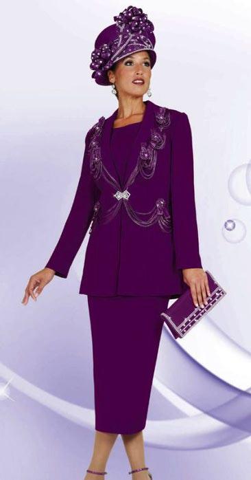 Womens-Church-Suit-F10-BM-4446 (366x700, 25Kb)