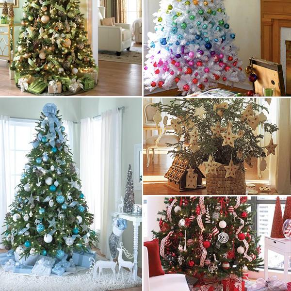 christmas-tree-ideas-by-debbie (600x600, 413Kb)