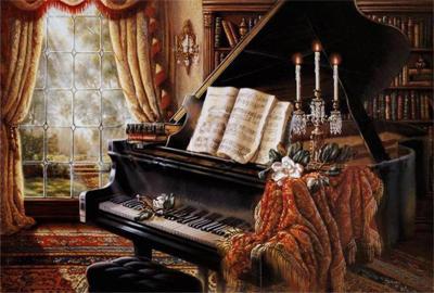 рояль (400x270, 132Kb)