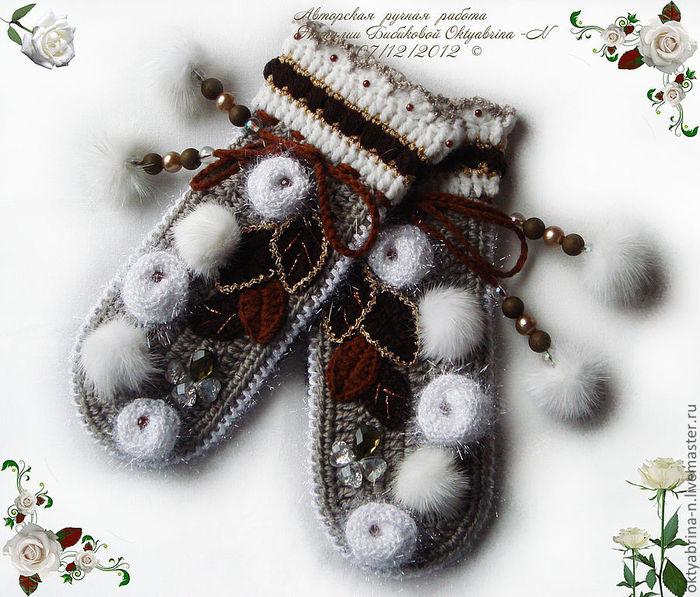 http://img1.liveinternet.ru/images/attach/c/7/95/128/95128131_large_170.jpg