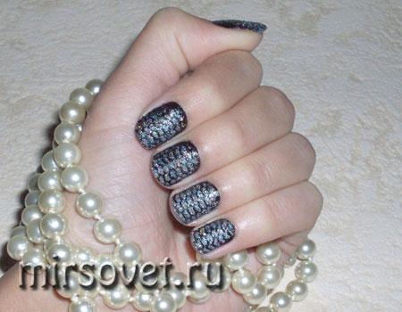 novogodnij_manikjur_2013_10 (450x350, 40Kb)