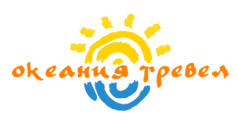 logo (1) (238x128, 22Kb)