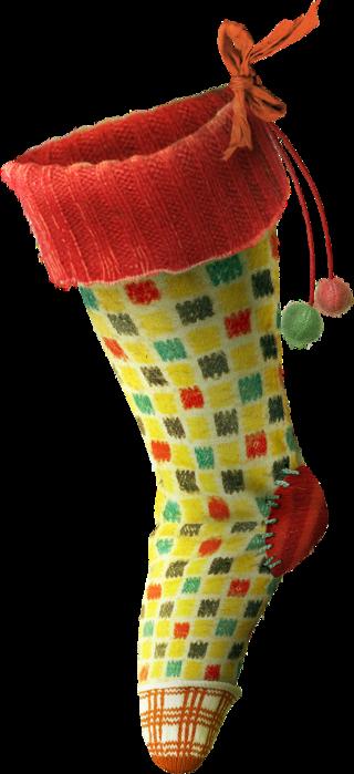 ldavi-wintermouestocking-stocking2 (320x700, 244Kb)