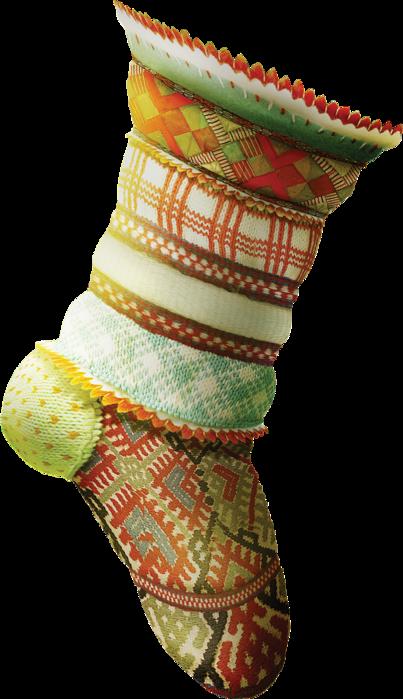 ldavi-wintermouestocking-stockingforegroundpiece1 (403x700, 332Kb)