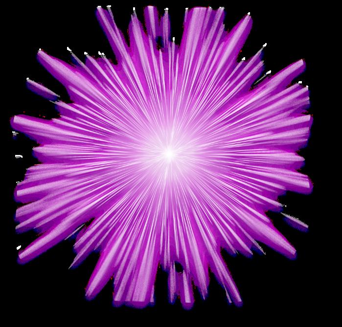 0_6e595_eaab6ccc_XXXL (700x669, 699Kb)